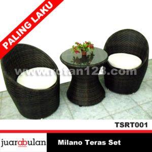 milano-teras-set-rotan-sintetis-pl-tsrt001-copy