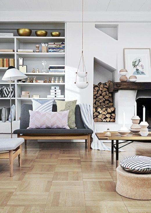 OYOY Living Design via Simply Grove