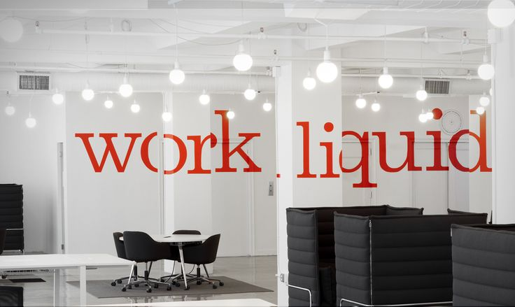 Grind (NYC). A great place for freelancers.Design Inspiration, Webdesign, Grind, Web Design, Interiors, Work Liquid, Cleaning Design, Website Design, White Wall