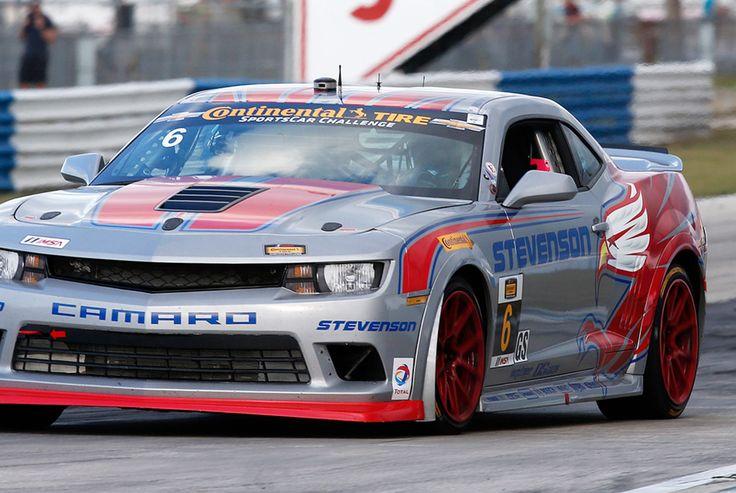 2014-stevenson-motorsports-camaro-z