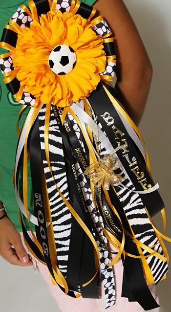 149 Best Images About Mums Mums Mums On Pinterest Homecoming The Ribbon