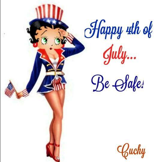 july 4th weekend 2013 st louis
