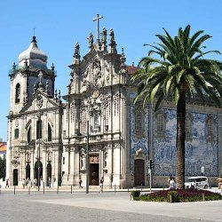 Top things to do in Porto - Lonely Planet