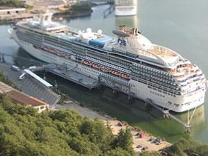 nice Hawaii Cruises | Hawaiian Cruise Vacation Packages