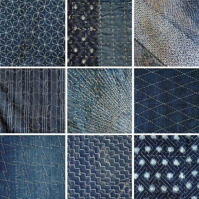 patterns-sashiko2