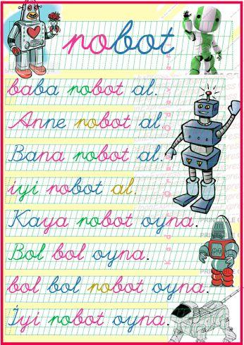 1.+sınıf+okuma+metni+robot.png (346×490)