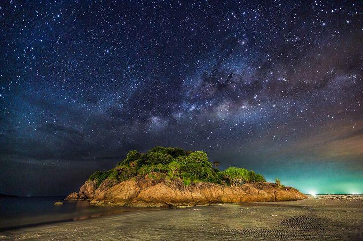 malaysia nude beach images