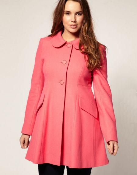 Plus size winter coats for women. 17 Best images about Plus Size Apperal on  Pinterest | Blazers . - Coat Down Coat - Part 835
