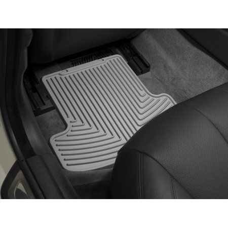 Auto Tires Rubber Floor Mats Rubber Mat Floor Mats