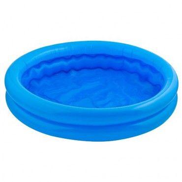 Mini Paddling Pool 55cm X 15cm