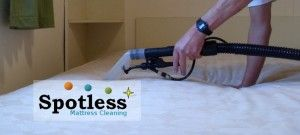 Call for Free quote!! Spotless #mattresscleaningMelbourne offers a cost effective & certified service. We are known for a best mattress steam cleaning in Melbourne 3000.   http://spotlessmattresscleaning.com.au/