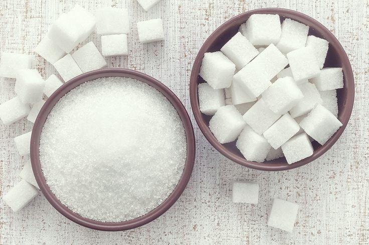 Cukier to najtańszy narkotyk, który dajemy dzieciom. Czy wiesz jak cukier wpływa na mózg dziecka? Zastanówmy się jak ograniczyć cukier w diecie dziecka.