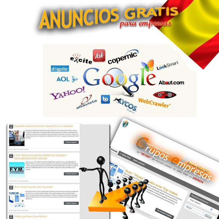 94 best images about anuncios clasificados gratis on for Anuncios clasificados gratis