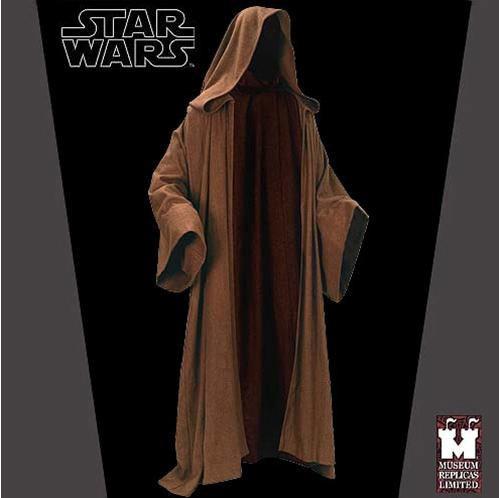 Túnica Star Wars. Obi-Wan Kenobi