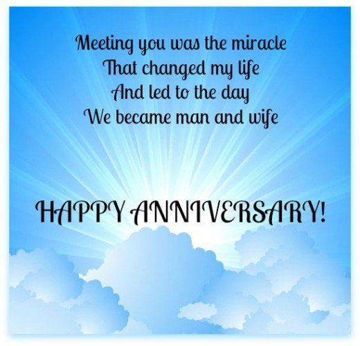 Best 20 Love Anniversary Quotes Ideas On Pinterest: 23 Best Anniversary Quotes & Poems Images On Pinterest