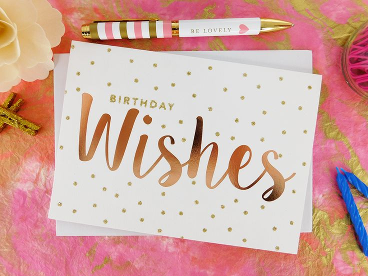 387 best greeting cards images on pinterest greeting cards our designer greeting cards make every occasion and holiday special adorned with stunning embellished designs and sentimental captions our greeting card m4hsunfo