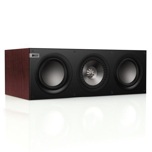 Home Sound System Design: Stereo Components Images On