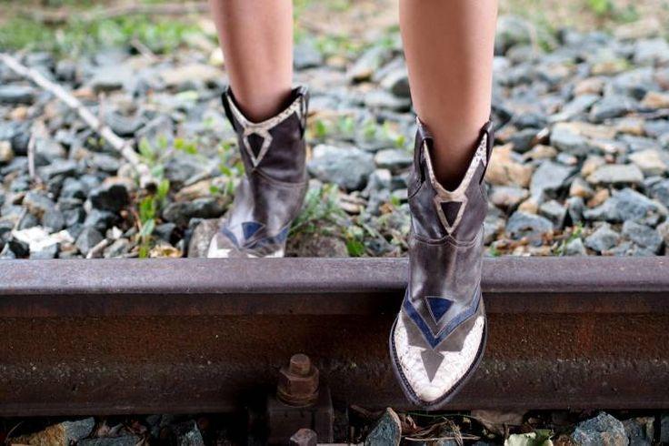 #shoes #moda #fashion