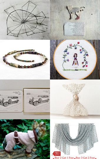 1929 by Hilit Ka on Etsy--Pinned with TreasuryPin.com