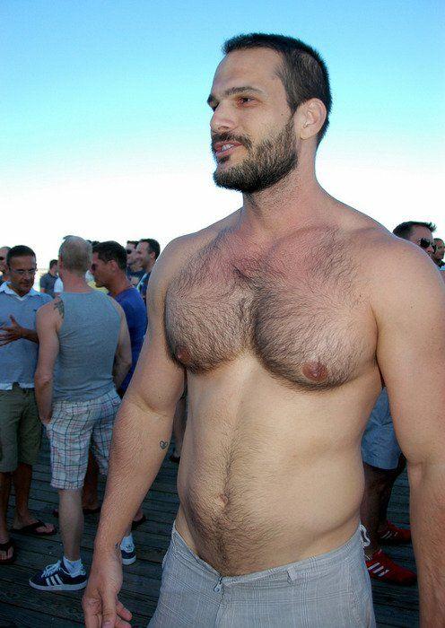 Wrestling MuscleHairy Sexy, Bears Hairy, Hairy Chest, Hairy Men, Armpithairi Spots, Hairy Muscle, Hot Men, Dude Hairy, Hairy Beards