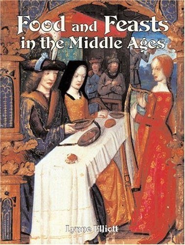 age book essay food in middle A la carte: late summer food and wine fun  including mine, students don't start  the process of learning a new language until middle school.