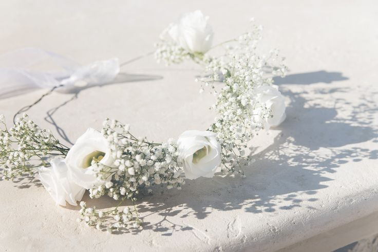 photo by paulinaweddings.com #weddingincrete