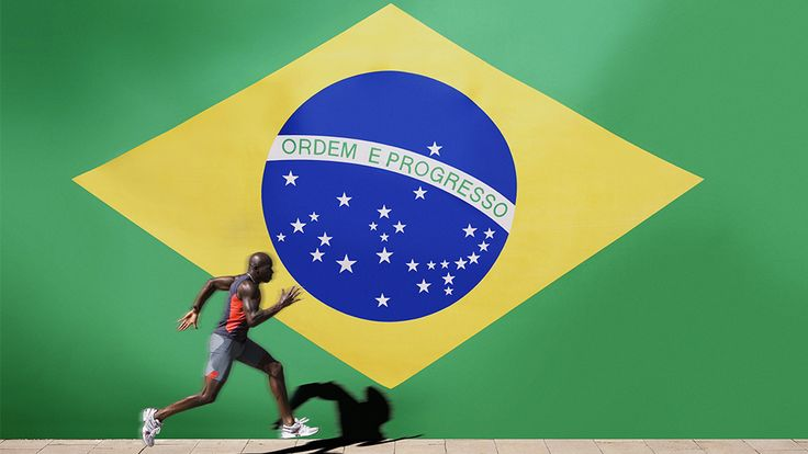 With a year to go before the opening ceremonies for the 2016 Summer Olympics, NBCUniversal believes it will sell well over $1 billion in advertising for its telecast, slated to take place in Rio de Janeiro, Brazil.  #2016summerolympics #summerolympics #nbcuniversal #advertising #ads #advertisement #riodejaneiro #rio2016 #sportsnews #sports #entertainment #nbcnews #telecast #television #openingceremonies