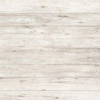 Panel podłogowy laminowany WIĄZ SAWANA ARTENS
