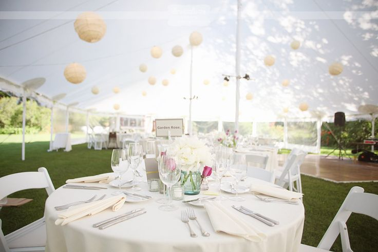 Here are some of our favorite rustic photographs from a recent DIY outdoor tent wedding at the Moraine Farm Estate in Beverly, MA; Catering by Fireside Catering