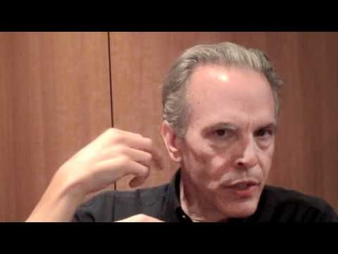 What is Cybernetics? Part 2 of 2 Interview with Paul Pangaro.m4v