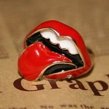 Shop fake rock and roll ring online Gallery - Buy fake rock and roll ring for unbeatable low prices on AliExpress.com