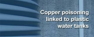 Coolamon Concrete Tanks | Inground Rainwater Tanks, Coffs Harbour