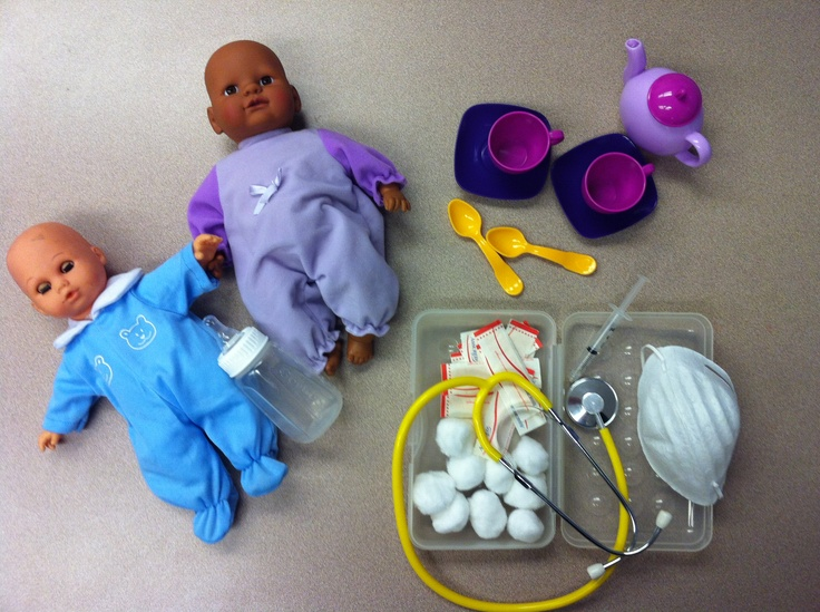 Play Therapy Toys : Images about portable play therapy on pinterest