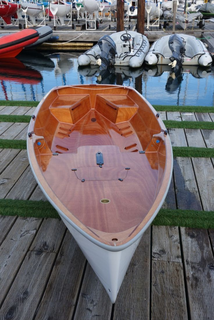 37 best family of boat builders images on pinterest families