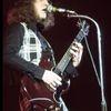 Noddy Holder - Slade - Kiel Auditorium - 1970\