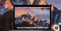 Apple rilascia macOS Sierra beta 7 per gli sviluppatori e la beta 6 per i tester pubblici