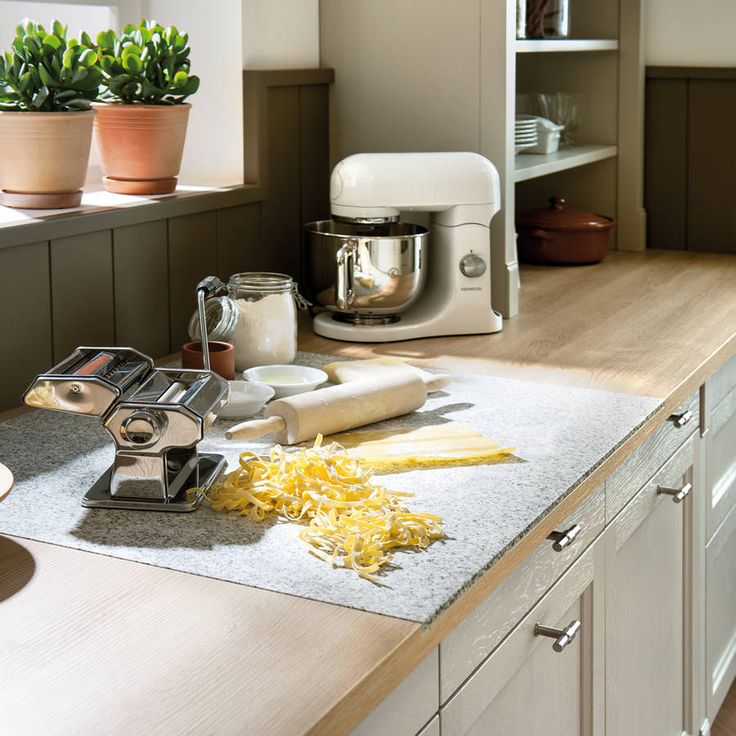 159 best Décoration images on Pinterest Colors, Little greene and