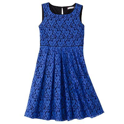 29 Best Dresses Images On Pinterest Cute Dresses Dress