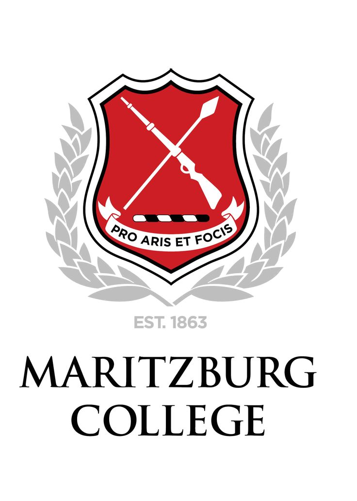 Maritzburg College - Google Search