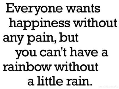 #True.1! ♥