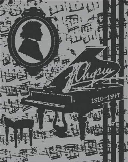 10 Most Beautiful Piano Pieces - EnkiVillage