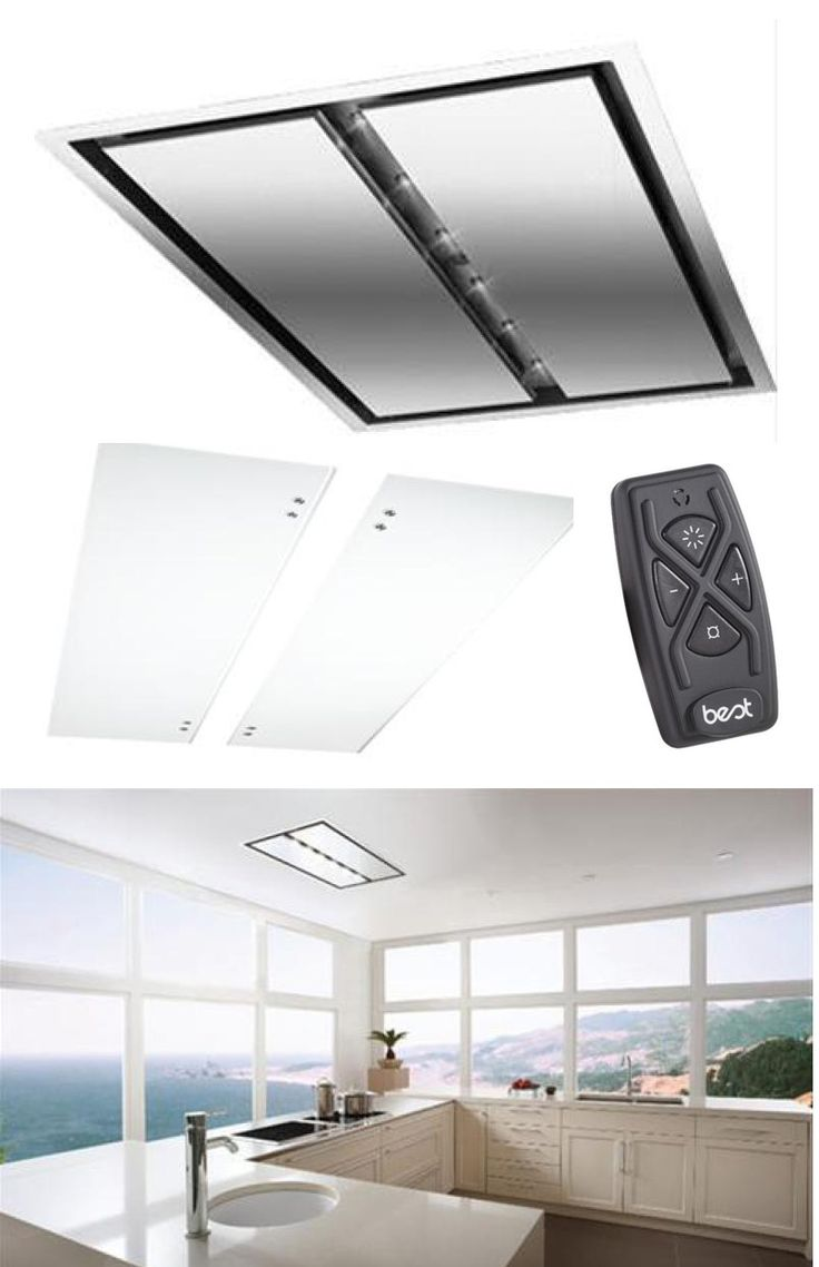 ceiling mount range ceilings futuro skylight mounted gallery designer by flush hood