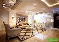 thiết kế nội thất nhà phố Hải Phòng