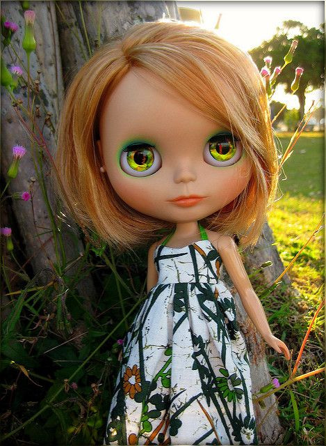 One of my favourite pics of Addison... | Nicole (aka Angel~Lily) | Flickr