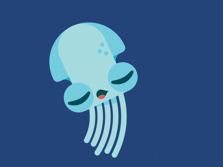 Another octo from @Richard Perez collection twitter | instagram