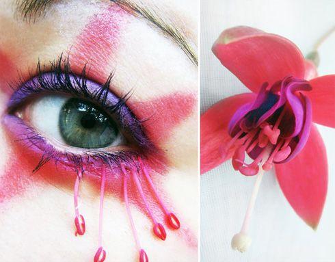 maquillage-yeux-fleur-2