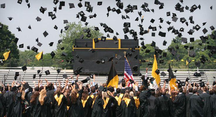 essay life graduation