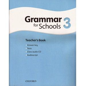 53 best english ebook at sachtienganhhn images on pinterest ebook oxford grammar for schools 3 teachers book ebook pdf online oxford grammar for schools 3 teachers book student book sale off at sachtienganhhn fandeluxe Image collections