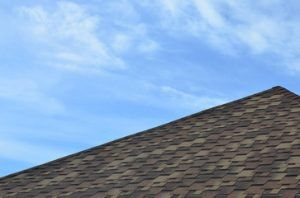 Benefits of Noblesville EPDM Rubber Roofing