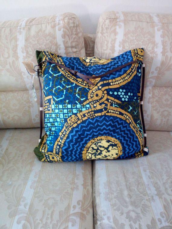 Federa per cuscino con cotone stampato,reading pillow, cuscina da lettura, IDEA REGALO handmade Gift ideas, elegante.Cuscino a borsa
